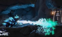 the-cave-wii-u-screenshot-5