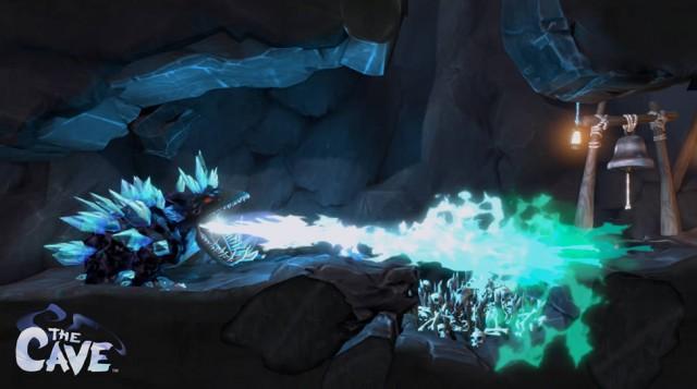 the-cave-wii-u-screenshot-5