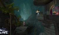 the-cave-wii-u-screenshot-6