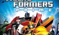 transformers-prime-wii-u-box-art
