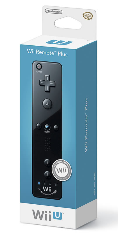 wii u accessory boxes revealed nintendotoday. Black Bedroom Furniture Sets. Home Design Ideas