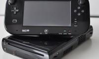 wii-u-final-hardware-6