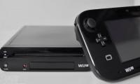 wii-u-final-hardware-9