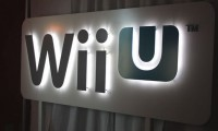 Wii U in Seattle