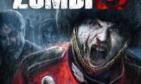 zombiu-boxart