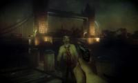 zombiu-screen-1