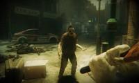 zombiu-screen-3