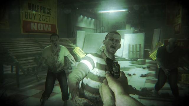 zombiu-screen-4