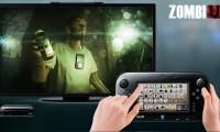 zombiu-screen-5