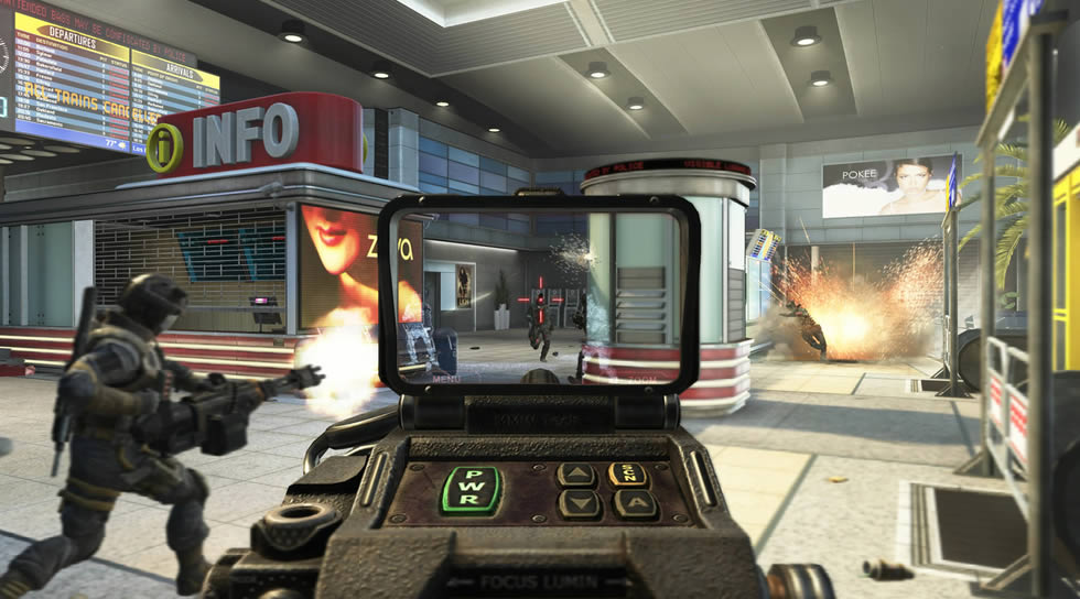 call of duty black ops 2 multiplayer crack skidrow official release