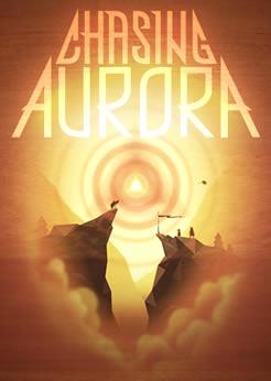 Chasing Aurora Wii U