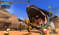 monster-hunter-3-ultimate-wii-u-screenshot-10