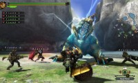 monster-hunter-3-ultimate-wii-u-screenshot-12