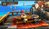 monster-hunter-3-ultimate-wii-u-screenshot-3