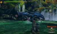 monster-hunter-3-ultimate-wii-u-screenshot-4