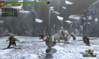 monster-hunter-3-ultimate-wii-u-screenshot-7
