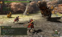 monster-hunter-3-ultimate-wii-u-screenshot-9