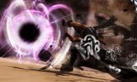 ninja-gaiden-wwi-u-7