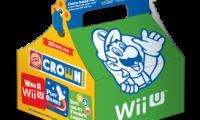 wii_u_bk_crown_box