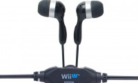 wiiu-headphones
