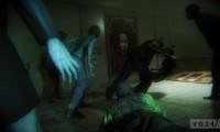 zombiu14