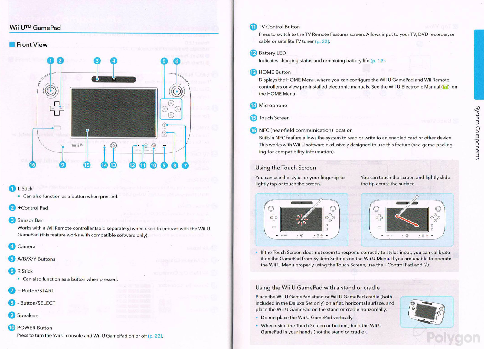 the instruction manual Instruction manual scph-75002 scph-75003 before using this product, carefully read this manual and retain it for future reference 2 warning to reduce the risk of .