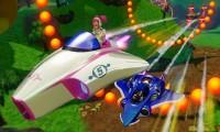sonic_racing_transformed-10