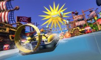 sonic_racing_transformed-2