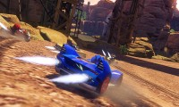 sonic_racing_transformed-7