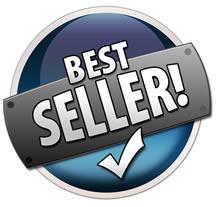 Wii U best seller