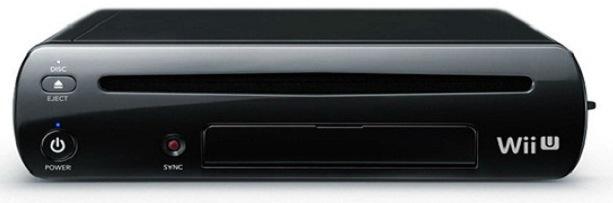 Wii U indie gmes
