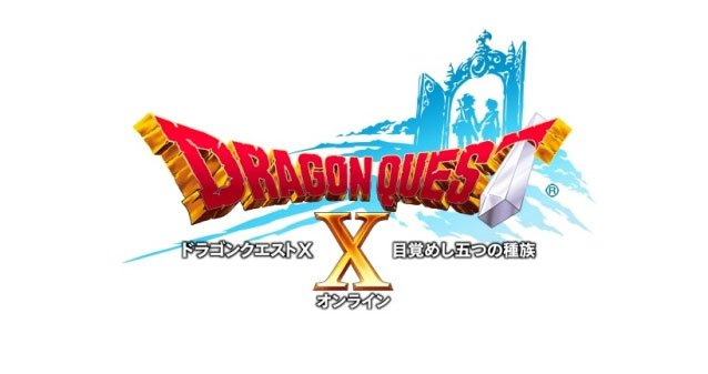 dragon-quest-online
