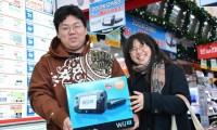 wii_u_launch_japan-10