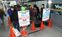 wii_u_launch_japan-13