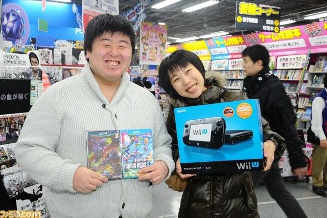 wii_u_launch_japan-16