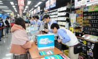 wii_u_launch_japan-18
