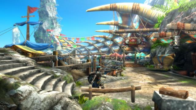 Monster-Hunter-3-Ultimate-Screenshot-1