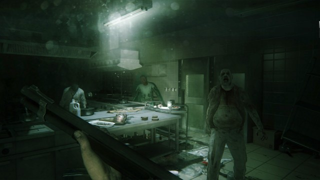 ZombiU-Gameplay-2