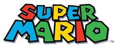 Super Mario U