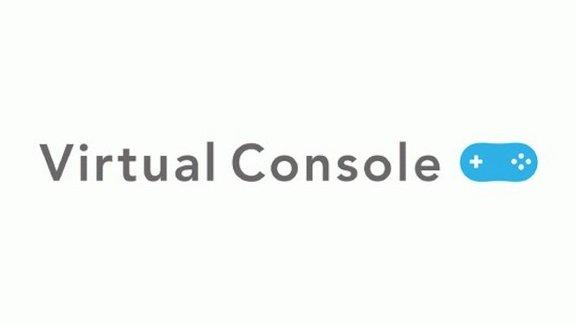 virtual-console