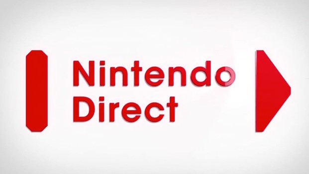 Nintendo-Direct-Logo-621x350