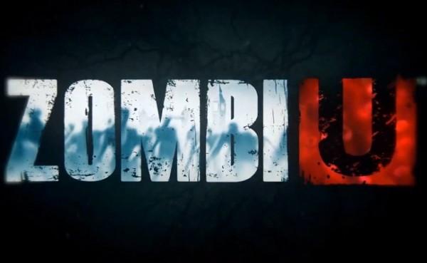 ZombiU-cover