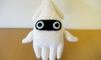 blooper-amigurumi
