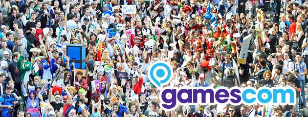 gamescom2011header