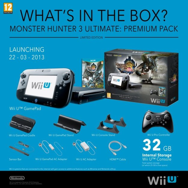 Pack Wii u le plus rare Monster_hunter_wii_u_bundle
