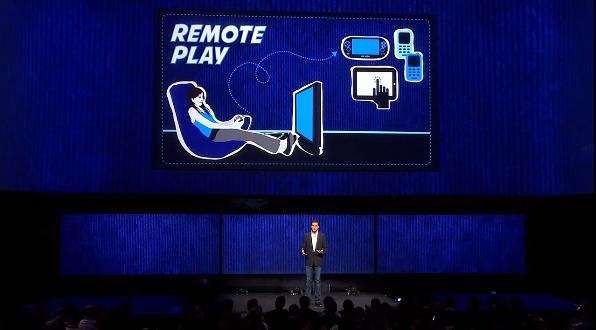 remote-play-vita