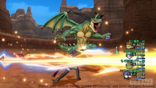 Dragon-Quest-x-2-1152x648