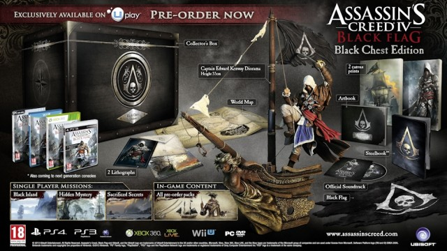ac4-special-edition