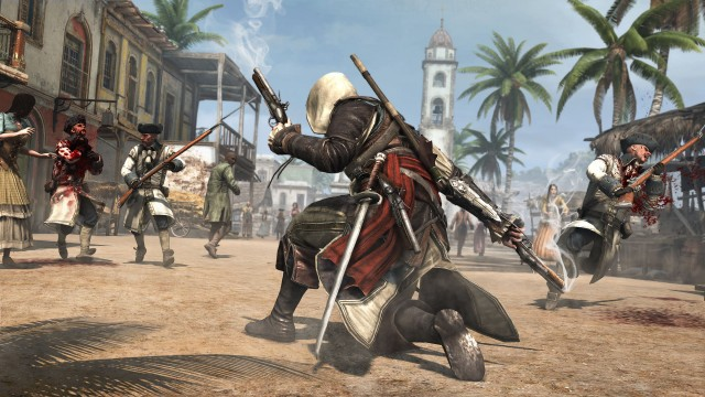 assassins-creed-4