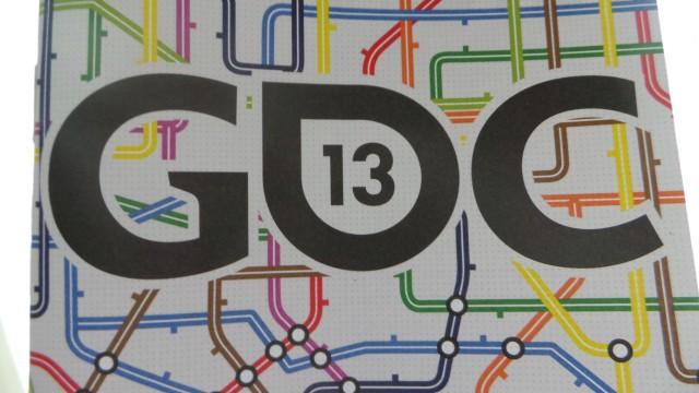 gdc-guide